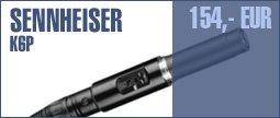 Sennheiser K6P