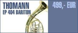 Thomann EP 404 Bariton