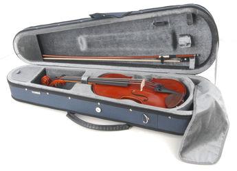 V5 SC44 Violin 4/4 Yamaha