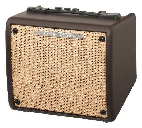 T15II Acoustic Combo Ibanez