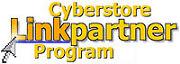 Thomann Linkpartner-Programm