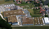 Visite virtuelle de Treppendorf