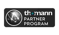 Devenez un partenaire de Thomann