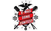 X-Mas Song Contest 2014 – ja voittaja on…