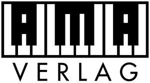 Logo-ul companiei AMA Verlag