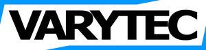 Varytec company logo