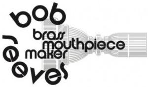 Bob Reeves -yhtiön logo