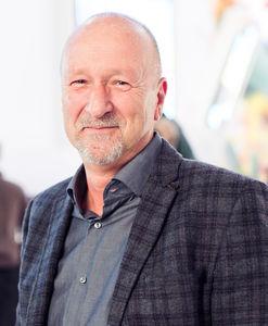 fundador David Kirby