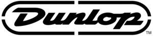 Dunlop Firmenlogo