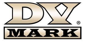 DV Mark -yhtiön logo