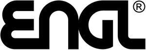 Engl Logo de la compagnie