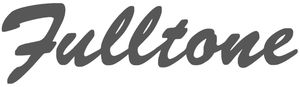 Fulltone company logo