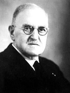Fundador Gerard Philips