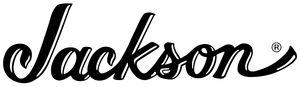 Jackson Logo dell'azienda