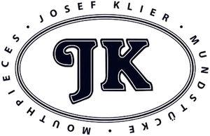JK Logo de la compagnie