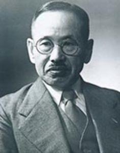 Gründer Koichi Kawai