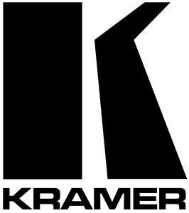 Kramer firemní logo