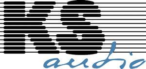 KS Audio company logo