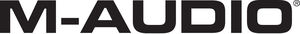 M-Audio company logo