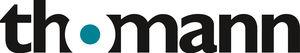 Thomann -yhtiön logo