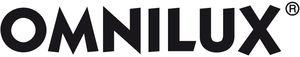 Omnilux company logo
