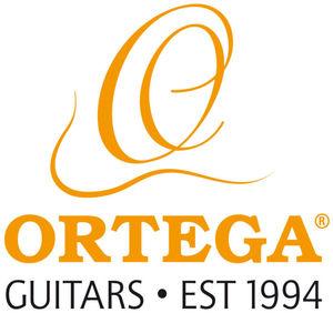 Logo Ortega