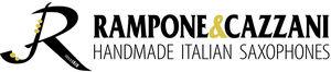 Rampone & Cazzani Firmenlogo