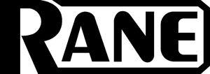 Rane -yhtiön logo