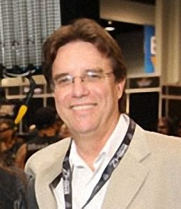 founder Rob Turner