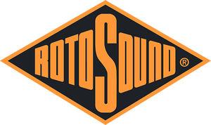 Rotosound logotipo