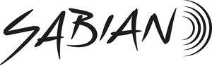 Sabian firemní logo