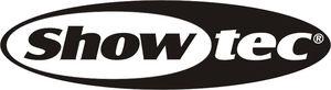 Showtec -yhtiön logo