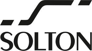 Solton -yhtiön logo