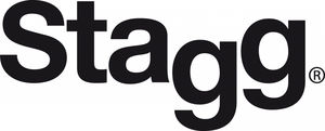 Stagg logotipo
