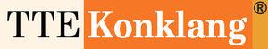 TTE Konklang company logo