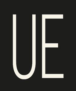 Universal Edition bedrijfs logo