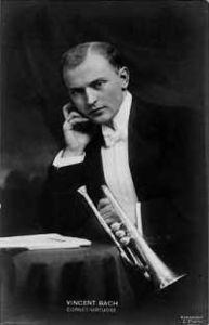 fundador Vincent Schrotenbach