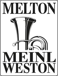 Melton Firmalogo