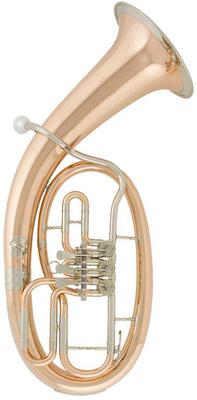 Cerveny CTH 721-3RX Tenor Horn