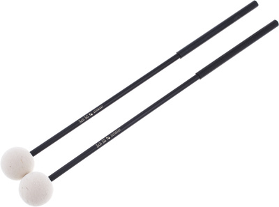 Sonor SCH50 Felt Headed Mallets