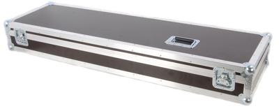 Thon Keyboard Case Korg M50-88