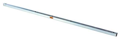 Doughty T43100 Cross Bar 4