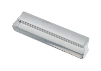 Shubb SP-1 Steel Bar