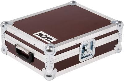 Thon Mixer Case Numark 5000 FX