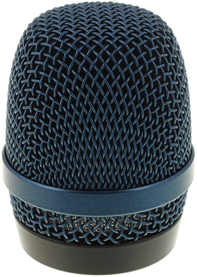 Sennheiser Replacement Grille f. E945