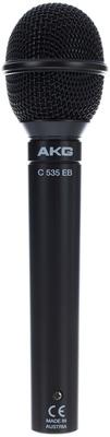 AKG C535EB