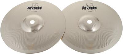 Nino Nino NS18 Mini Marschbecken
