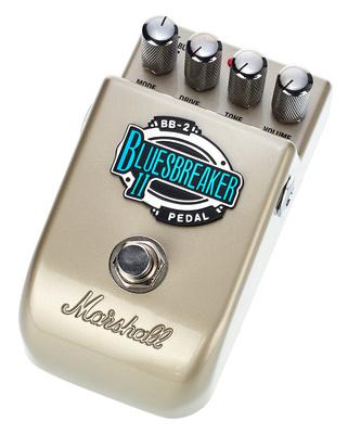 Marshall BB2 Effektpedal