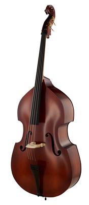 Thomann 1L 4/4 Europe Double Bass