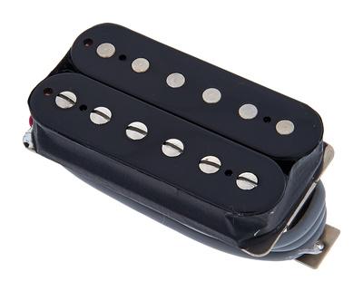 Gibson P-490R Gitarren-Pickup